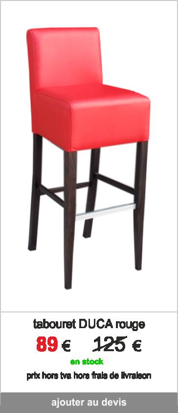 Chaises Et Tables Pour Restaurant A Prix D Usine